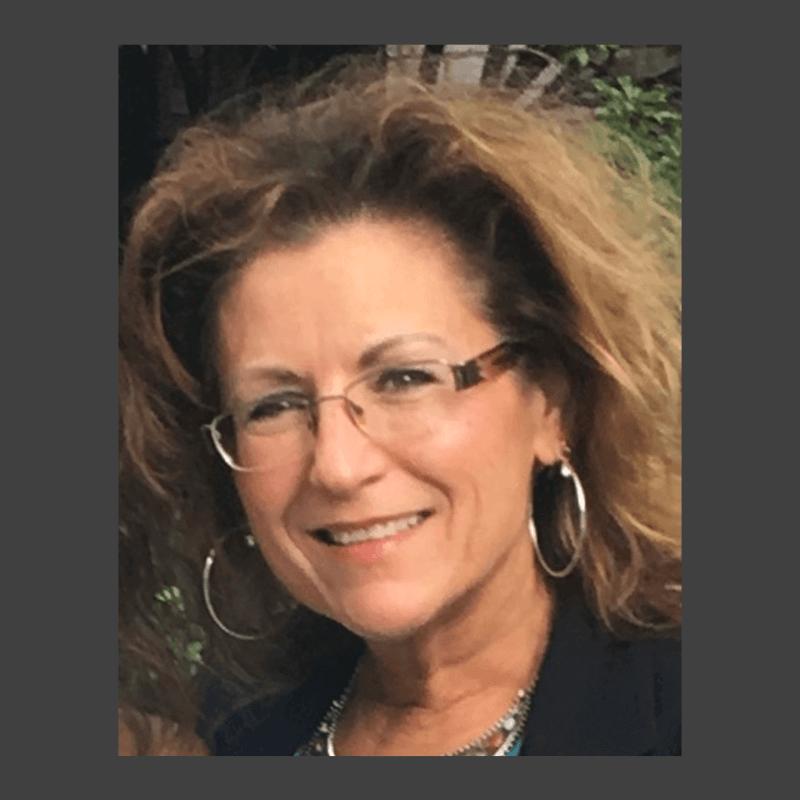 Bobbi Mansell, Outside Sales Representative